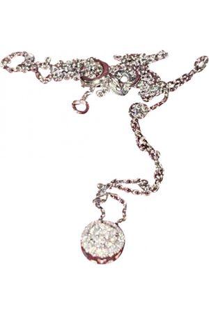 Le Diamantaire Necklace