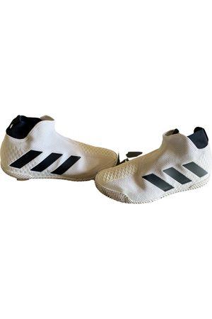 adidas High trainers