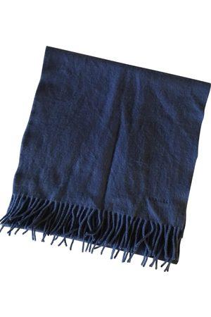 Hermès Men Pocket Squares - Cashmere scarf & pocket square