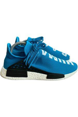 adidas NMD Hu low trainers