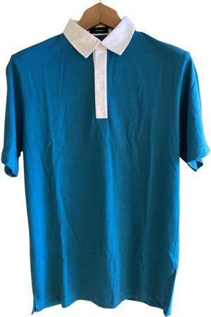 THEORY Polo shirt
