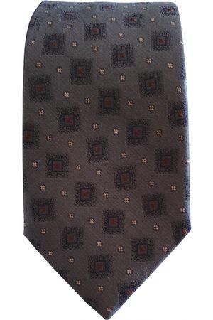 Calvin Klein Silk tie