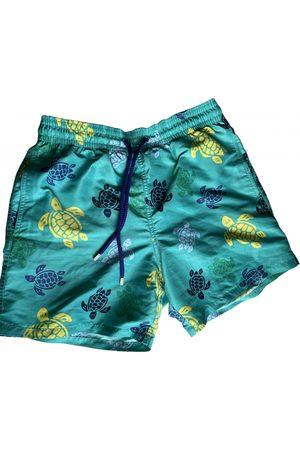 Vilebrequin Swimwear