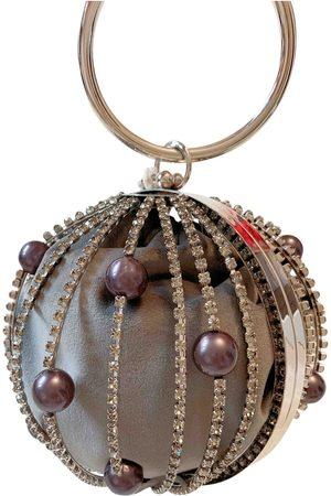 Rosantica Clutch bag