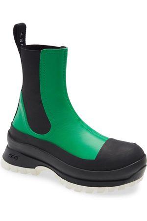 Stella McCartney Women's Trace Chelsea Boot