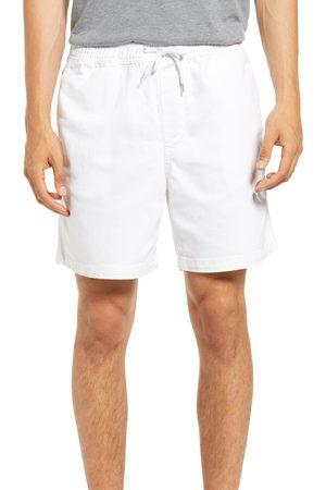 NN.07 Men's Gregor 1034 Drawstring Shorts
