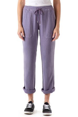 Fidelity Denim Women's Jasper Jogger Jeans