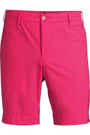 PT01 Kinetic Shorts