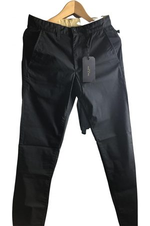 RAG&BONE Men Pants - Trousers