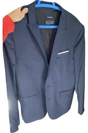 The Kooples Spring Summer 2020 vest