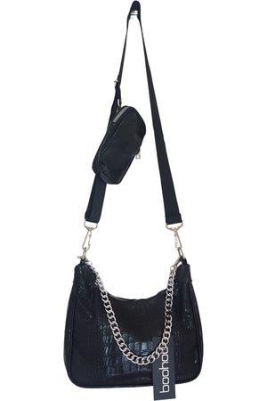 Boohoo Handbag