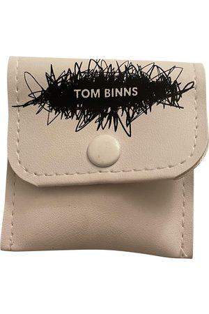 TOM BINNS Women Earrings - Earrings