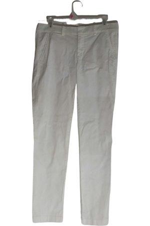 Vince Chino pants