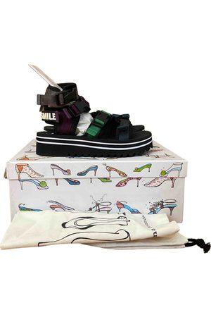 SUECOMMA BONNIE Women Sandals - Sandal