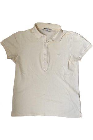 Maison Kitsuné Men Polo Shirts - Polo shirt
