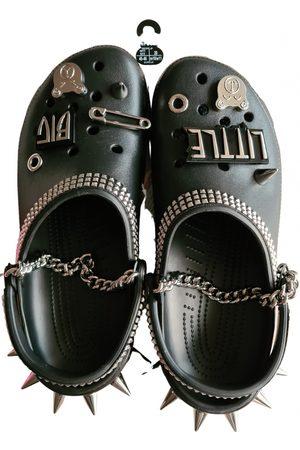 Crocs Men Sandals - Sandals