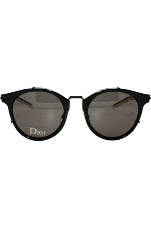 Dior Men Sunglasses - Sunglasses