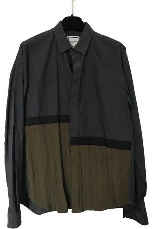 Wooyoungmi Shirt