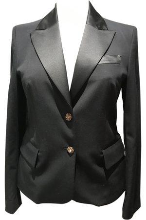 Sisley Suit jacket