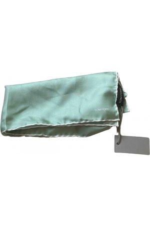 Tom Ford Silk scarf & pocket square