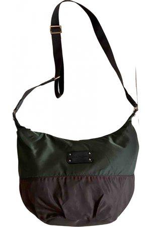 La Bagagerie Cloth handbag