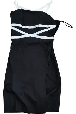 EMMANUELLE KHANH Dress
