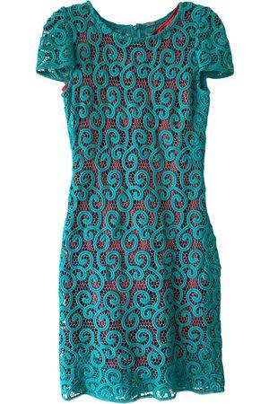 ELIE TAHARI Mid-length dress