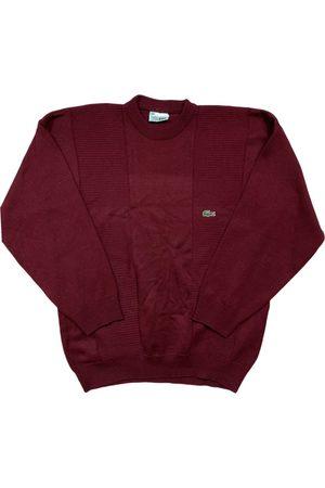 Lacoste Men Sweatshirts - Sweatshirt