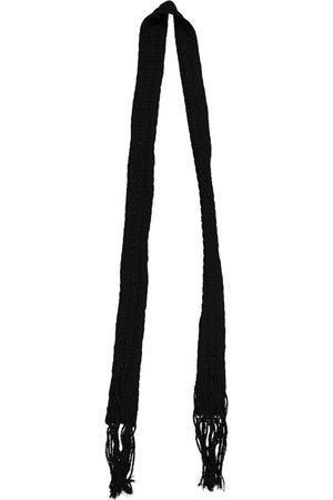 Bottega Veneta Wool scarf & pocket square