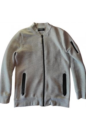 Alcott Sweatshirt