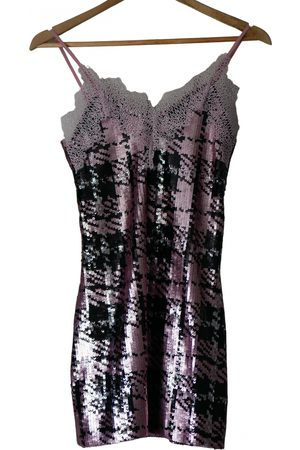 NBD Mini dress