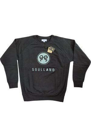 Soulland Sweatshirt
