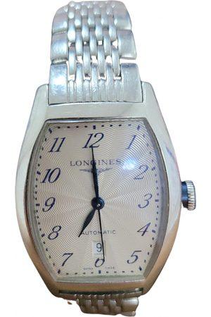 Longines Evidenza watch