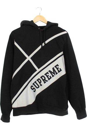 Supreme Knitwear & sweatshirt