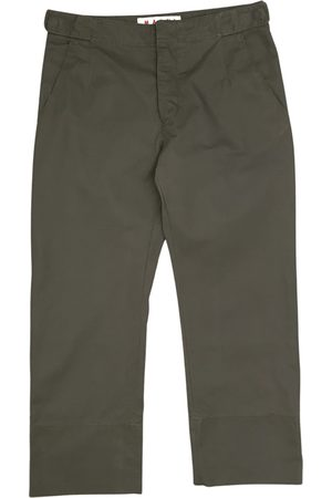 Marni Chino pants