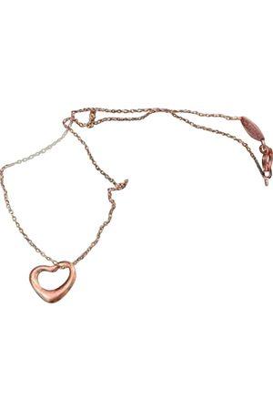 Tiffany & Co. Long necklace
