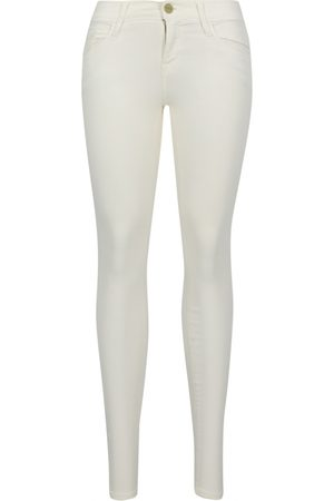 Frame Chain Trousers