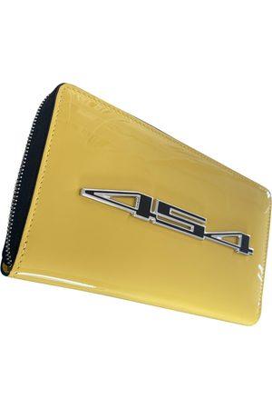 BYREDO Leather wallet