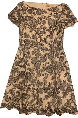 Tory Burch Mini dress
