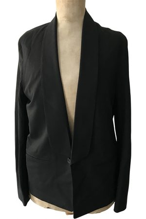 3.1 Phillip Lim Wool vest