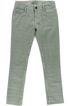 DL1961 Short jeans