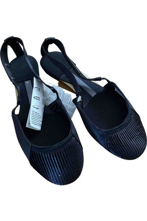 adidas Cloth ballet flats