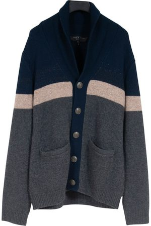 RAG&BONE Wool vest