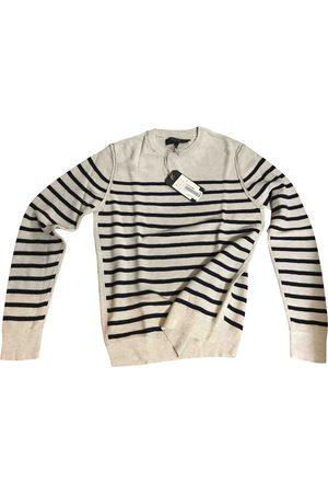 RAG&BONE Wool sweatshirt