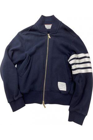 Thom Browne Knitwear & sweatshirt