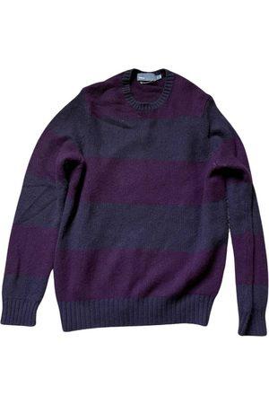 Vince Cashmere sweatshirt