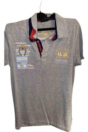 La Martina Polo shirt