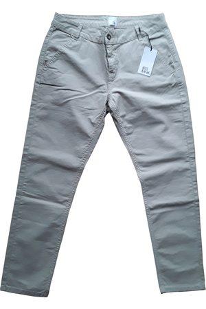 IRIS & INK Women Chinos - Chino pants