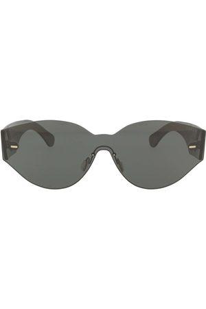 Super Sunglasses Sunglasses Tuttolente Drew Mama Hfw/R