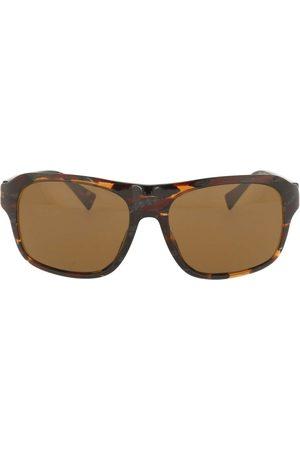 ALAIN MIKLI Sunglasses Al1161